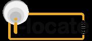 life-imagine logo