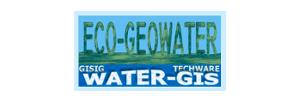 ecogeowater