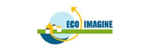 ecoimagine