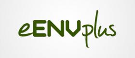 eenvplus_logo_new