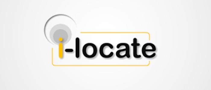 i-locate_new