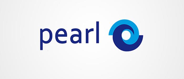 pearl_logo