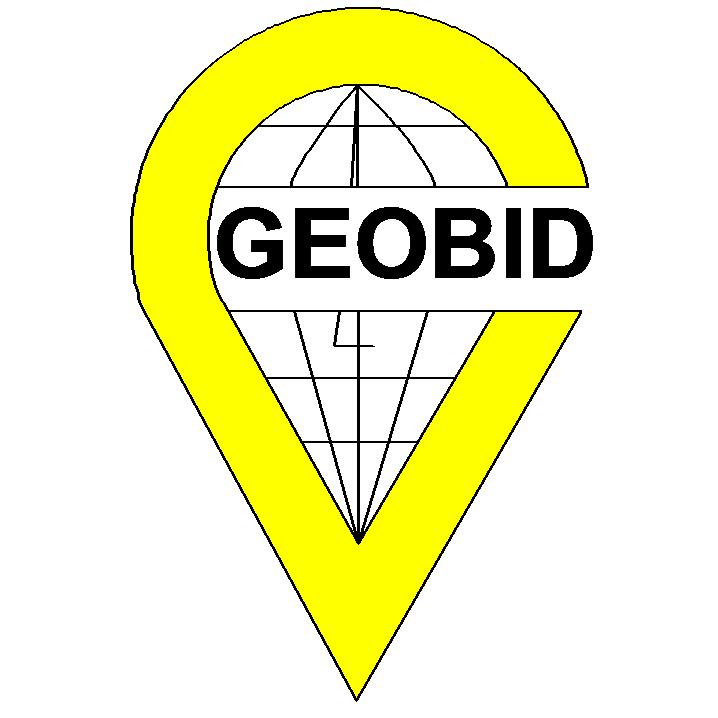 geobid