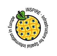 INSPIRE_logo1