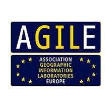 agilelogo