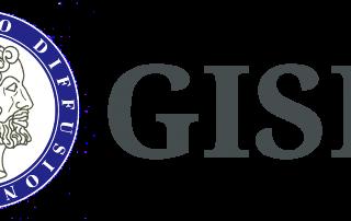new_logo_gisig