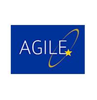 agile_new
