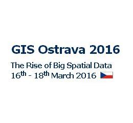 GIS_Ostrava