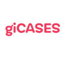 gi-cases_small