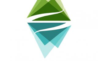 life_logo_vertical