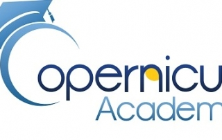 InFocus_Copernicus_Academy