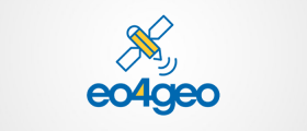 eo4geo_project logo