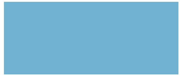 GI_Forum2018