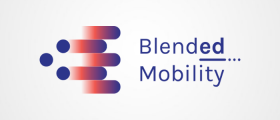 blended_aim