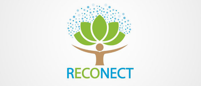 reconect