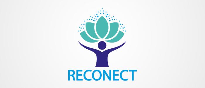 reconect2