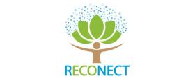 reconect_white