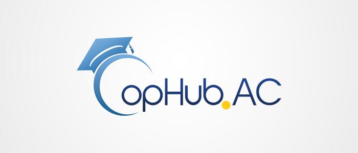 cophub