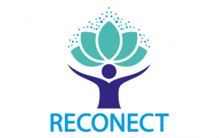 reconect featured image