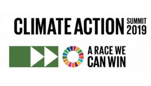 climate_action_summit