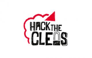 e-geos-hack the cleos