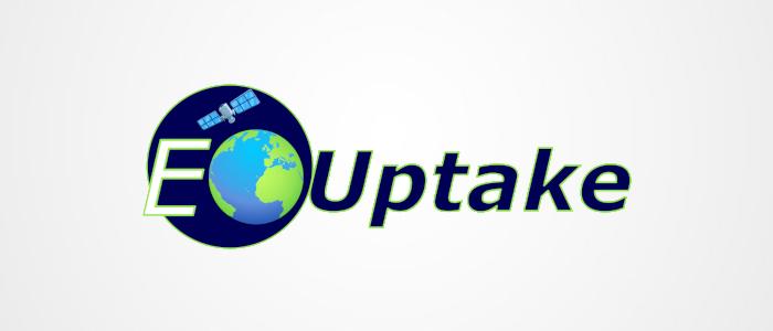 Eouptake_logo2